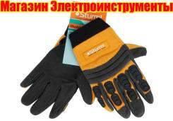 Перчатки Sturm! 8054-03-XL