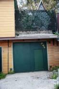 Продажа гаража. улица Луговая 28, р-н Луговая, 54,0кв.м., электричество, подвал.