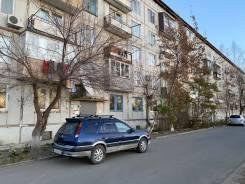 2-комнатная, улица Космонавтов 13. Хорольский, агентство, 46,5кв.м. Дом снаружи