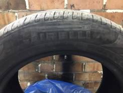 Pirelli, 215/60R17