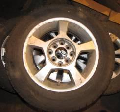 Одно колесо на литье R14