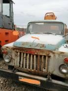 ГАЗ 53. Продам газ 53 бензовоз, 4 750куб. см. Под заказ