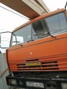 КамАЗ ВС-28. Продам автовышка на базе камаз 53215 ВС 28, 7 800куб. см., 30,00м. Под заказ