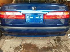 Задние фонари Хонда торнео