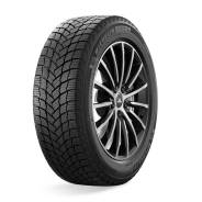Michelin X-Ice Snow, 205/50 R17 93H