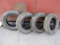 Bridgestone Ecopia R680, 165/80 R14 LT