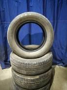 Pirelli, 195/65/R15 91T