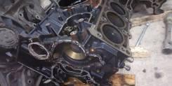 Двигатель AKE