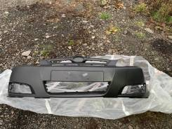 Продам новый бампер Toyota Allex/Runx 04-06