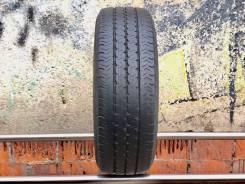 Pirelli Chrono, C 215/65 R15