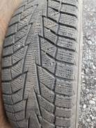 Hankook Winter i*cept IZ2 W616, 205/65 R16