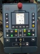 Dynapac SD2500C. Асфальтоукладчик SD2500C Dynapac в наличии в Сибири