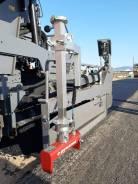 Dynapac SD2500C. Асфальтоукладчик SD2500C Динапак в наличии в Сибири