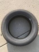 Dunlop Grandtrek SJ6, 245/55/19