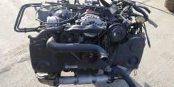 Двигатель Subaru Legasy 98