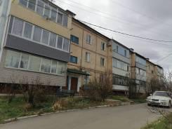 2-комнатная, улица Максима Пугача 2а. Центр, частное лицо, 42,0кв.м. Дом снаружи