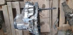МКПП Toyota Corona Premio ST215, 3S-FE, 4WD