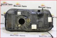 Бак топливный Mazda Demio DW5W B5 (D20142110, D12042110)