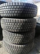 Dunlop, LT 165 R13 6PR