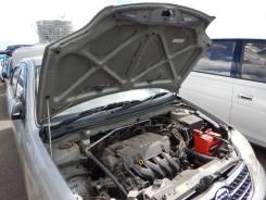 Двигатель 1NZFE Toyota Corolla NZE121, 1NZFE, 2001г.