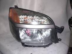 Фара передняя правая Toyota VOXY AZR-60