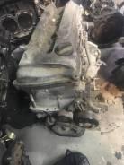 Двигатель 2az fe Toyota ipsum acm 26