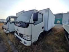 Гуран-174508. Продам грузовик Гуран 174508 хлебный фургон, 4x2. Под заказ