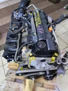 Двигатель Honda R20A Контрактный
