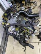 Двигатель Nissan Terrano R50 ZD30 A/T 4WD( не Common Rail) Контрактный