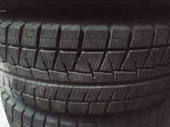 Bridgestone Blizzak Revo GZ, 205/70 R15