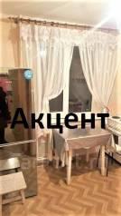 1-комнатная, улица Гульбиновича 21. Чуркин, агентство, 36,0кв.м.