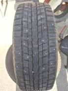 Dunlop SP Winter Ice 01, 205/65 R15
