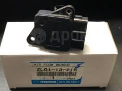 Датчик расхода воздуха Mazda ZL01-13-215 ZL01-13-215