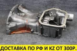 Картер масляный Nissan/Infiniti VQ20/VQ25/VQ30 контрактный 1111031U15
