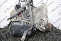 Двигатель Mitsubishi 4D68T Контрактный | Установка, Гарантия