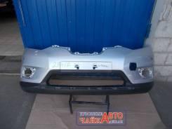 Бампер передний Nissan X-Trail T32 2013-2017г