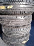 Bridgestone Potenza RE050A. летние, 2015 год, б/у, износ 10%
