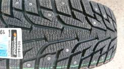 Hankook Winter i*Pike RS W419 , 2020, 195/65R15