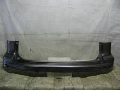 Бампер задний Honda CR-V c 2010-2012