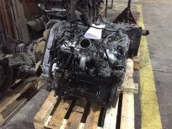 Двигатель D4CB 2,5 л Kia Sorento, Hyundai Starex 140-174 л. с.
