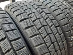 Dunlop Winter Maxx WM01, 175/65R15 (з-№70)