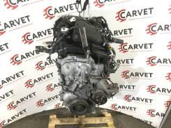 Двигатель MR20DD Nissan X-Trail T32 Serena C26 Qashqai J11 2,0 144 л. с