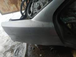 Крыло Nissan Sunny 9-ое поколение FB15, в Томске