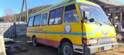 Asia Combi AM815. Продается Автобус Срочно, 21 место