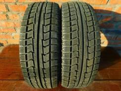 Bridgestone Blizzak MZ-02, 205/65R15