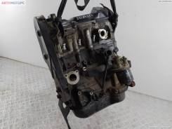 Двигатель Volkswagen Golf-3, 1996, 1.8 л, бензин (AAM)