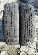 Bridgestone Blizzak W965, 185/70 R14