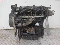 Двигатель Renault Scenic I, 2001, 1.9 л, дизель (F9Q732)