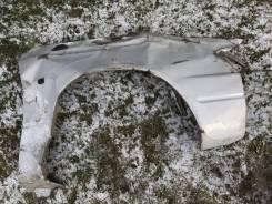 Крыло Toyota Corolla Levin, правое переднее AE111