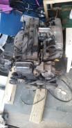 Продам двигатель 1G-FE от Toyota Cresta 90